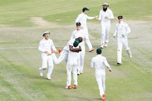 As It Happened: Australia vs South Africa Live Score, 1st Test, Day-5 at WACA