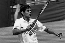 System needs to keep churning out new players: Tennis legend Ramesh Krishnan