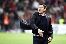Aston Villa appoint Remi Garde as manager