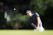 Rory McIlroy misses pro-am to recover from food poisoning