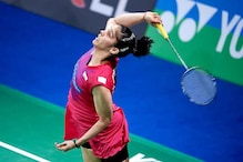 Saina Nehwal, Kidambi Srikanth look for an encore at China Open