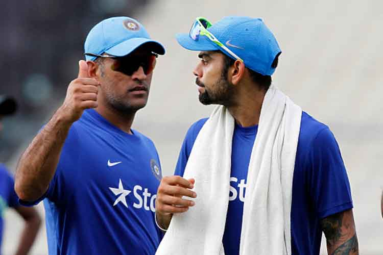 India vs New Zealand: Hosts Aim to Clinch Series Against Kiwis at Vizag