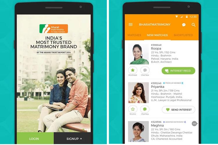 Matrimony.com, Quick Heal set to go public; may raise Rs 1000 crore