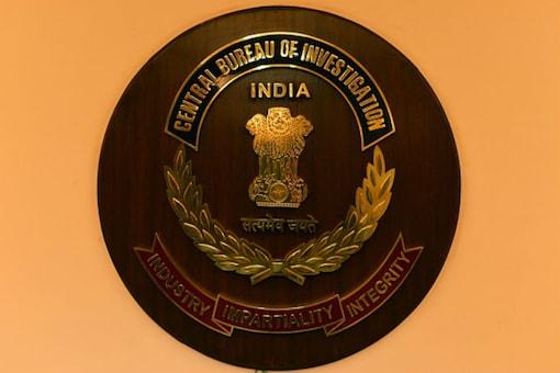 CBI probe against two serving Major Generals in disproportionate asset case, bribe