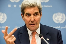 UN adopts resolution on Syrian peace process