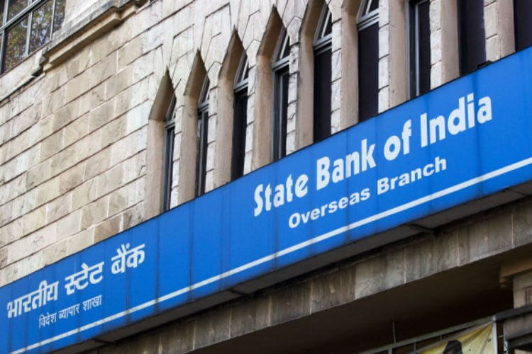 SBI Staff Commits Rs 100 Crore for PM-CARES Fund to Fight COVID-19