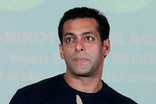 Hit-and-run verdict: Don't grudge Salman Khan's defence team, question legal options for the poor