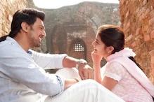 Aparna Sen's latest film 'Arshinagar' is a Bengali adaptation of 'Romeo and Juliet' featuring Dev