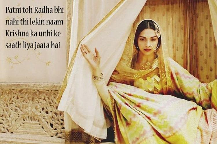hindi movie bajirao mastani video songs free download