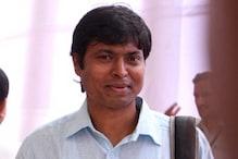Dilip Tirkey raises voice in Parliament for recruitment under sports quota