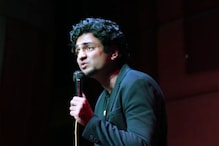 Stand up comic Kenny Sebastian lists out three dating rules that all Indian men must follow