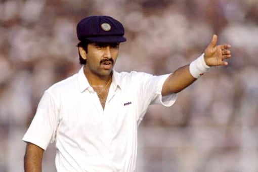 Prabhakar, who was a regular in the Indian team during 1990's, last coached the Delhi Ranji team in 2011-12 before he was sacked. (Getty Images)