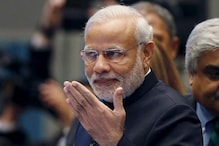 Action plan on 'Start-up India', 'Stand-up India' will be unveiled on January 16, 2016, says Narendra Modi