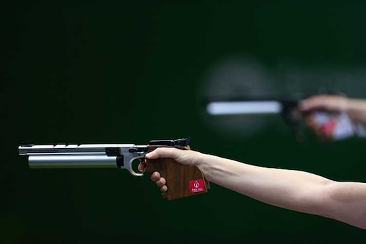 Representative Image.(Getty Images)