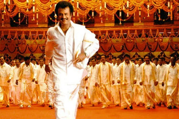 Happy Birthday Rajinikanth Mindblowingly Cool Looks From The