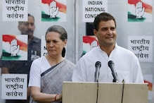 Sonia, Rahul not to appear in National Herald case, SC expunges HC observation