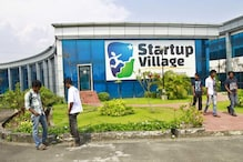 Kochi's Startup Village set to launch 2nd phase, plans pan-India scale up