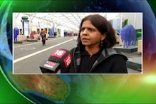 Climate pact needs stronger parameters for developed and developing nations, says CSE director Sunita Narain