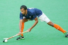 HWL medal is like a tonic for Indian hockey: SV Sunil
