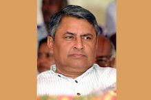 Nitish Kumar confidante Vijay Chaudhary is new Bihar Speaker