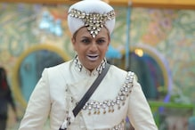 'Bigg Boss 9', day 93: Imam mania grips the house; contestants try out new looks
