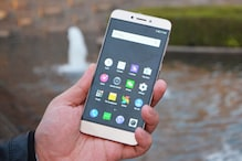 LeEco Becomes Largest Shareholder of Coolpad
