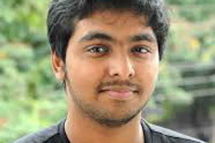 GV-Prakash-Kumar