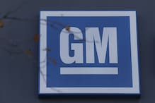 GM recalls 6,300 cars over steering problem