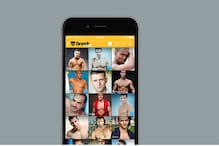 Chinese online game titan acquires major stake in gay dating app Grindr
