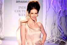 Birthday Special: 10 times Kalki Koechlin wooed the fashionistas with her fashion picks