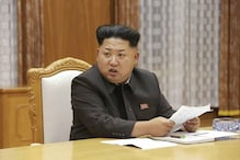 North Korea says it conducted 'successful' hydrogen bomb test