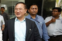 Cabinet recommends President's rule in Arunachal, Congress protests