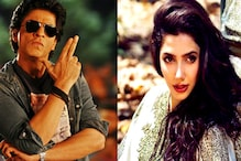 SRK-Mahira to Ranbir-Aishwarya: Unusual Bollywood onscreen pairs to watch out for in 2016