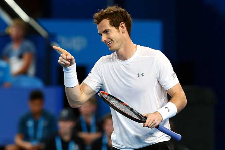 Courtside betting aus open tv football spread betting explained