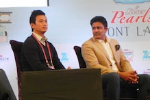 India has missed out on hundreds of Messis, says Baichung Bhutia