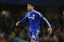 Chelsea and West Brom fined for players' heated argument