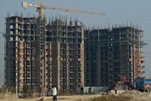 Display PMAY(U) Logo on Houses Built Under Scheme: Centre to States, UTs
