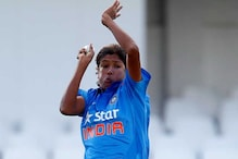 India women to play practice match against Australia on January 22