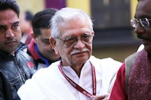 Jaipur Literature Festival 2016: Gulzar, Javed Akhtar and Blake Morrison put poetry in spotlight on day four