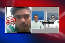 Audi hit-and-run case: Friend who said prime accused Sambia was drunk, arrested