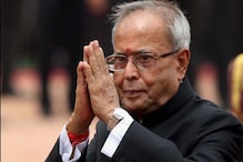 President's rule lifted in Arunachal; paves way for new government