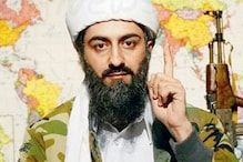 It was easier to play Osama in 'Tere Bin Laden: Dead Or Alive': Pradhuman Singh