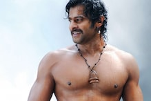 Tollywood's eligible bachelor Prabhas to get married by year end