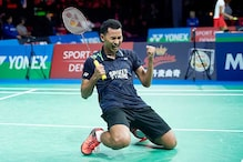 Tommy Sugiarto rues not seeing the Taj Mahal but relishes Pro Badminton League success