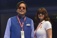 Alprax or Lidocaine overdose may have caused Sunanda's death, says FBI report