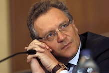 FIFA ethics committee opens formal proceedings against Jerome Valcke
