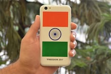 Demystified: How Freedom 251 is being sold at Rs 251 (and the company also expects profits)