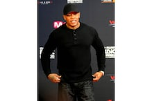 Dr Dre rumoured to star in Apple's first TV show 'Vital Signs'