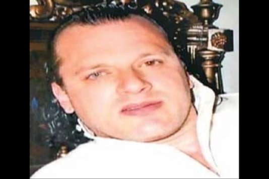 LeT consulted ISI for every decision, Mumbai attacks planned in November 2007, reveals Headley