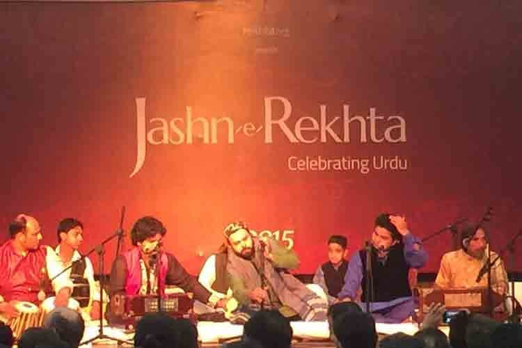 Jashn-e-rekhta-1